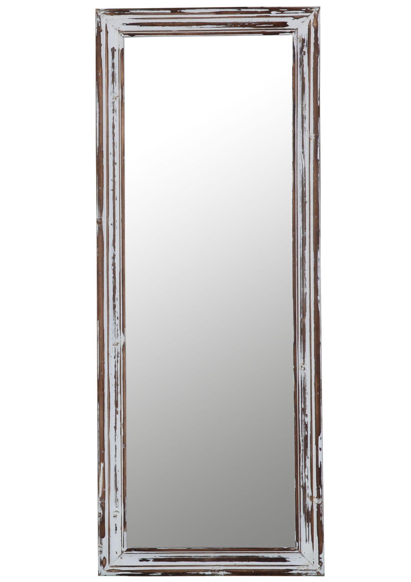 GUTMANN FACTORY Spiegel, , 39/98 cm