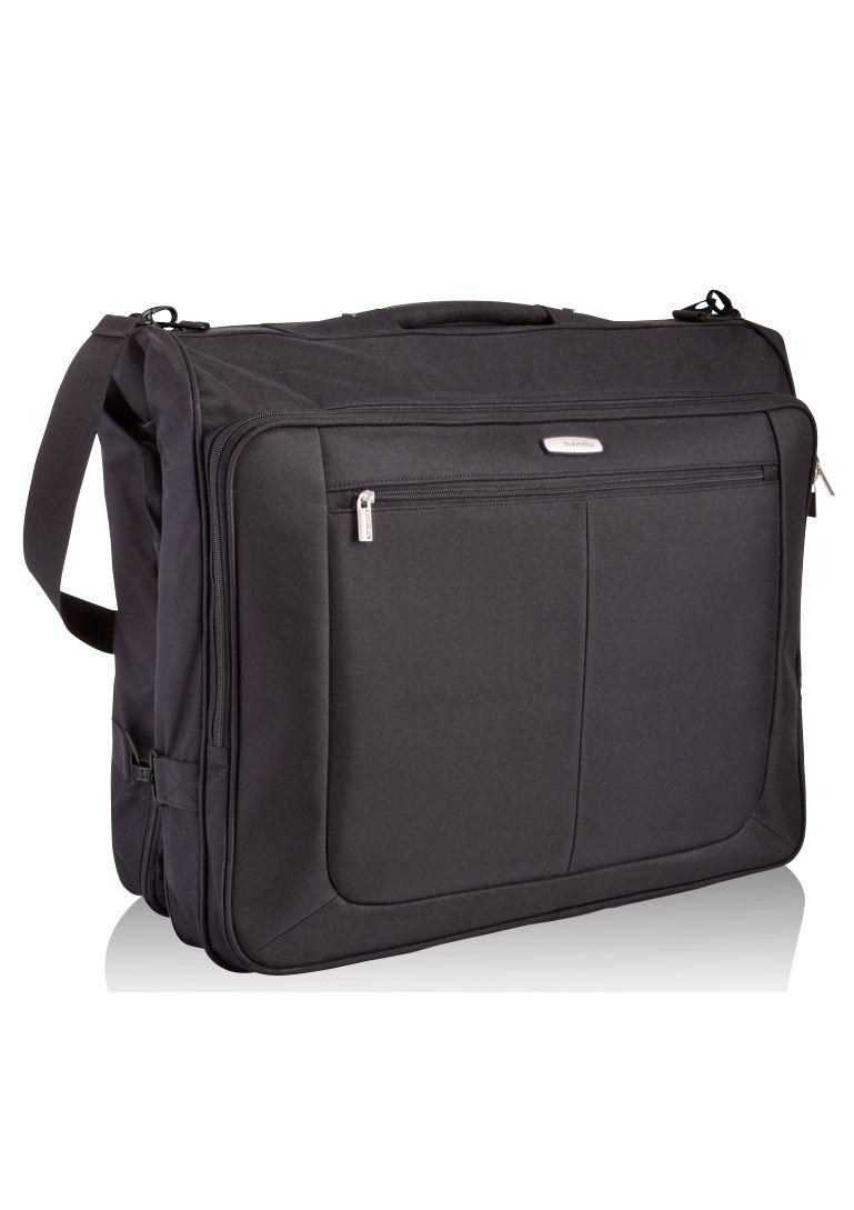 TRAVELITE Business-Koffer, Kleidersack Business, »Mobile«, travelite