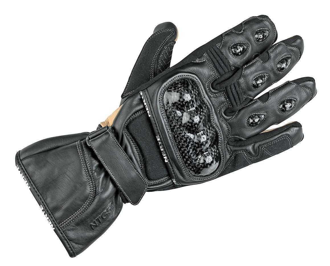 NERVE Nerve Handschuhe »Prove«