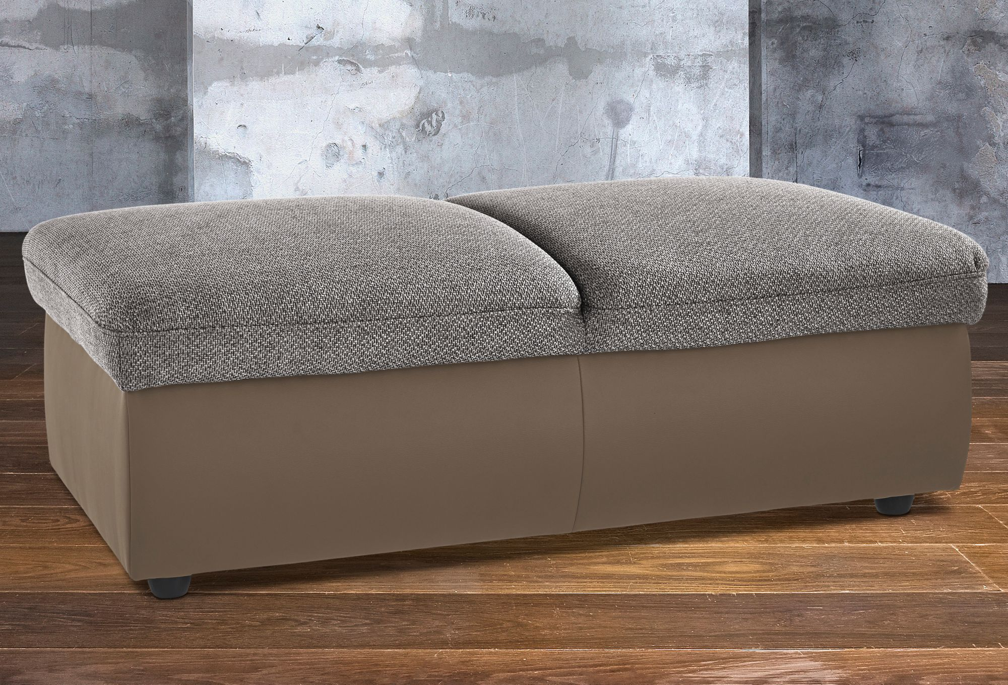 CITY SOFA Hocker, City Sofa