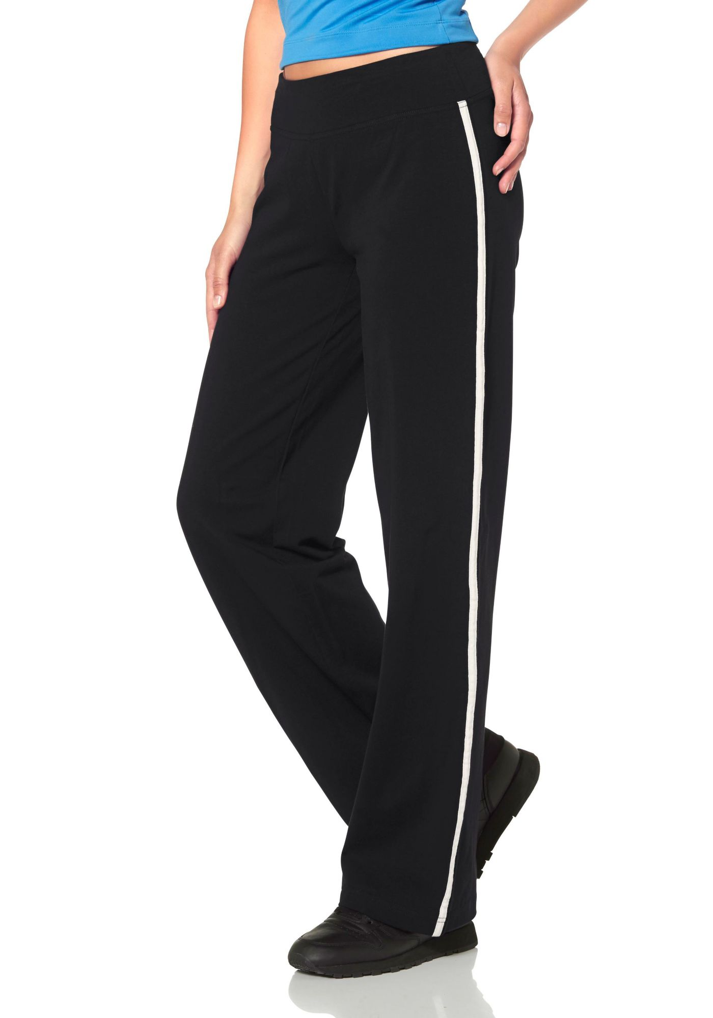 EASTWIND Eastwind Palazzohose