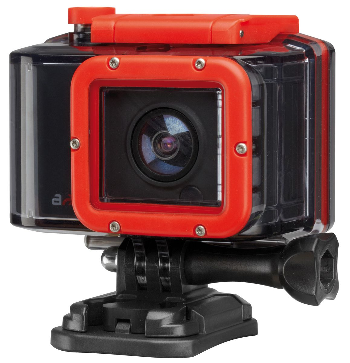 A RIVAL a-rival Action-Kamera »aQtion Cam«