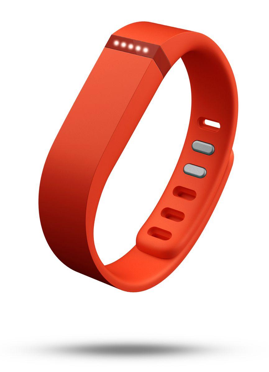 FITBIT fitbit Activity Tracker »FLEX Aktivitäts- und Schlaf-Armband«