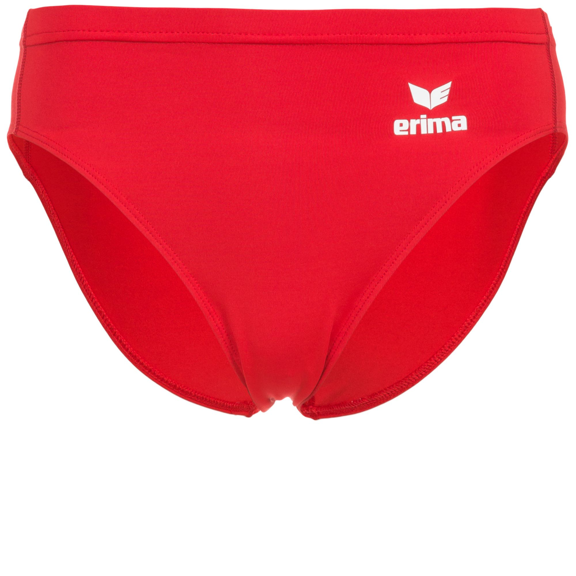 ERIMA  Brief Damen
