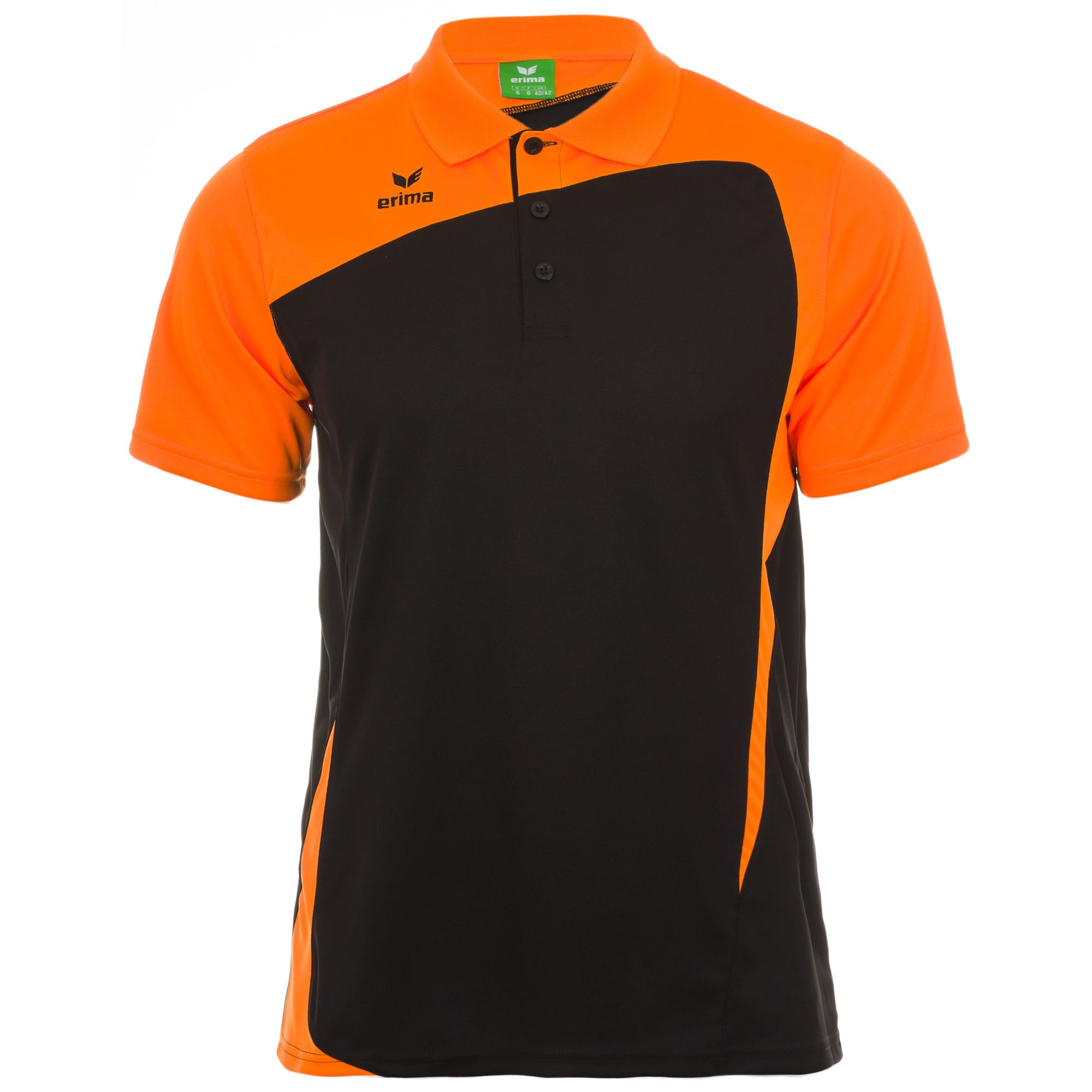 ERIMA  CLUB 1900 Poloshirt Kinder