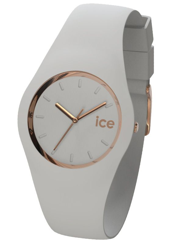 ICE WATCH ice-watch Quarzuhr »ICE-GLAM Pastell Wind, ICE.GL.WD.U.S.14«