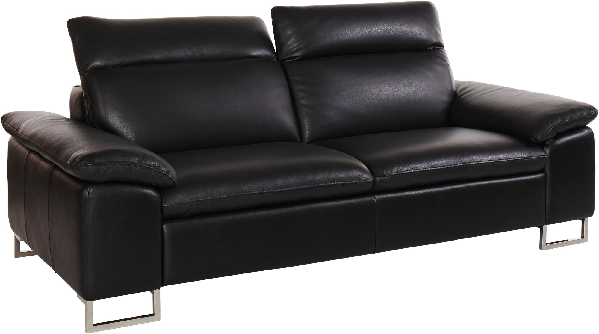 3-Sitzer