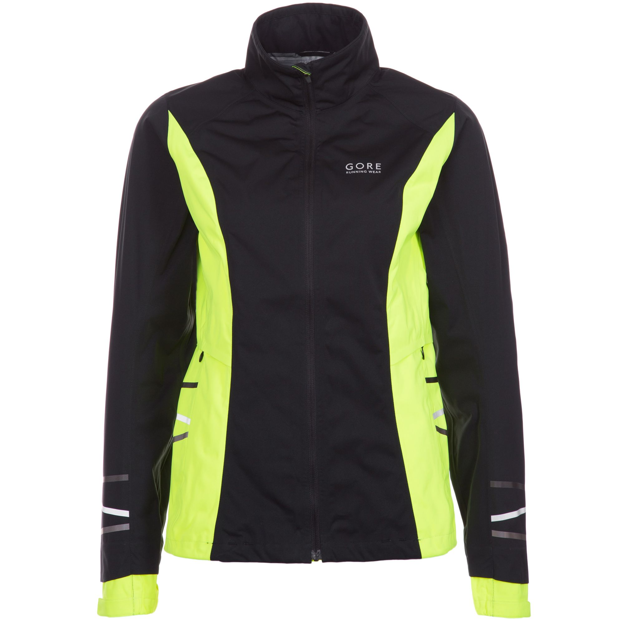 GORE  Mythos 2.0 GT AS Lady Laufjacke Damen
