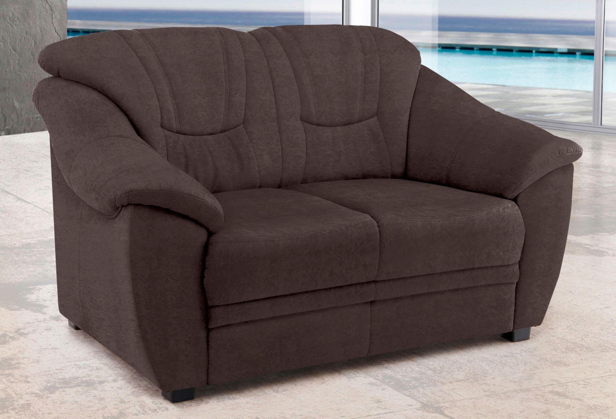 SITMORE 2-Sitzer, Sit & More