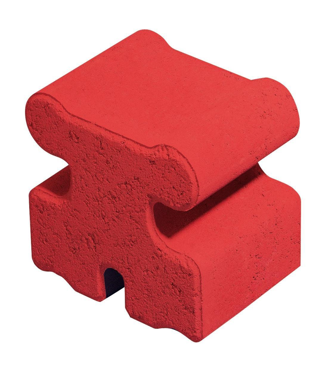 HAILO Hailo Ballast Gewicht Beton 12,5 kg