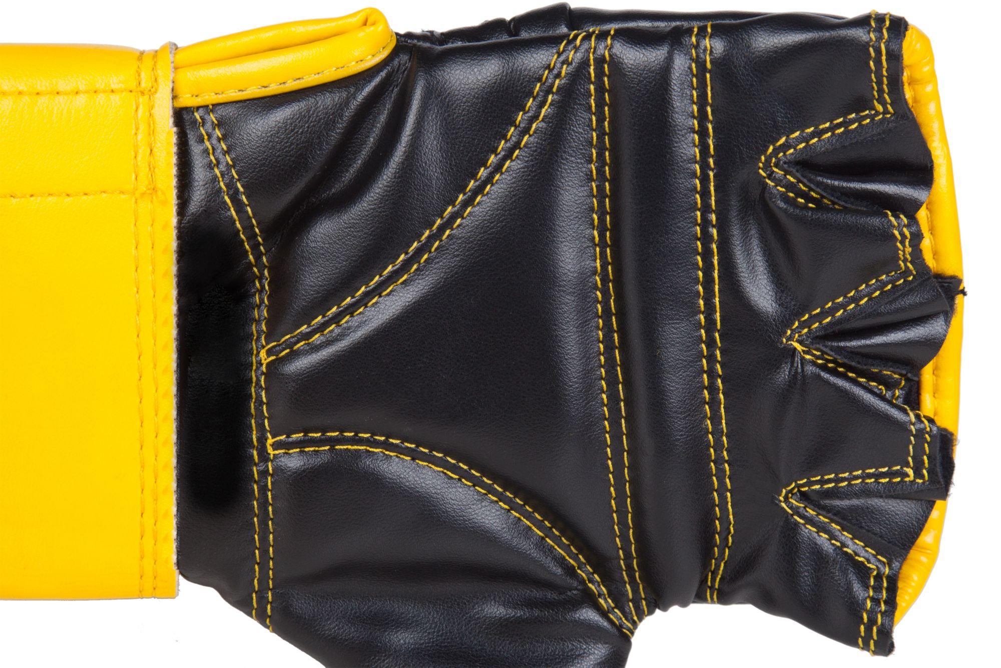 BENLEE ROCKY MARCIANO Benlee Rocky Marciano Accessoires »POWER HAND LIGHT«