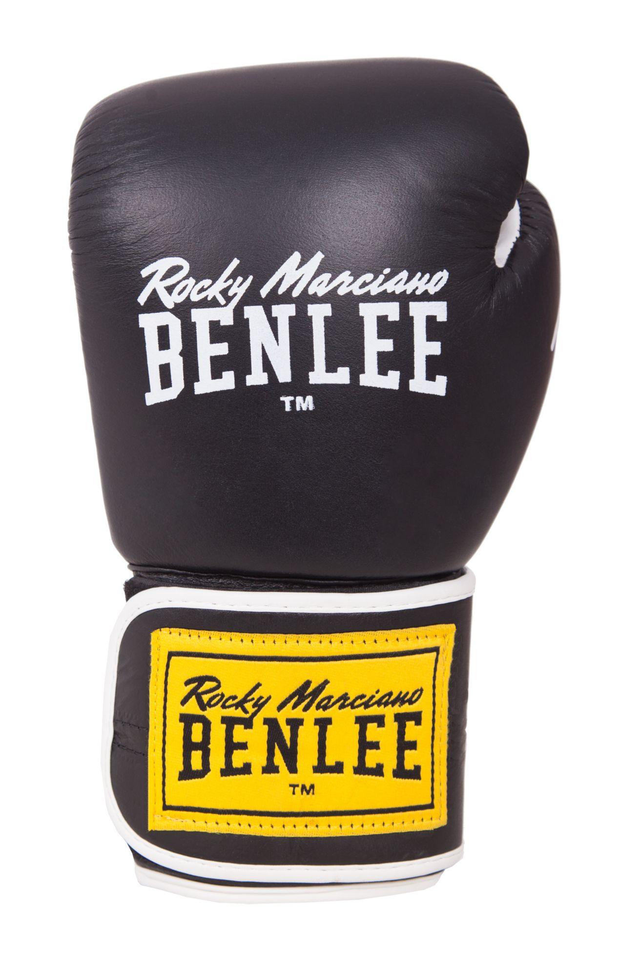 BENLEE ROCKY MARCIANO Benlee Rocky Marciano Boxhandschuh