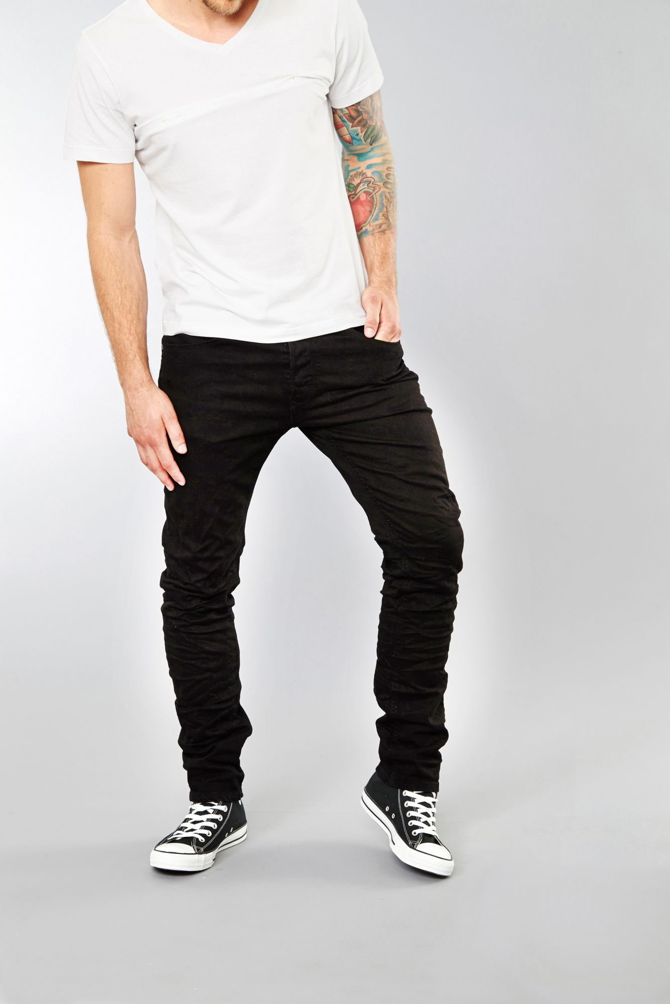 BLEND Blend Twister slim fit jeans