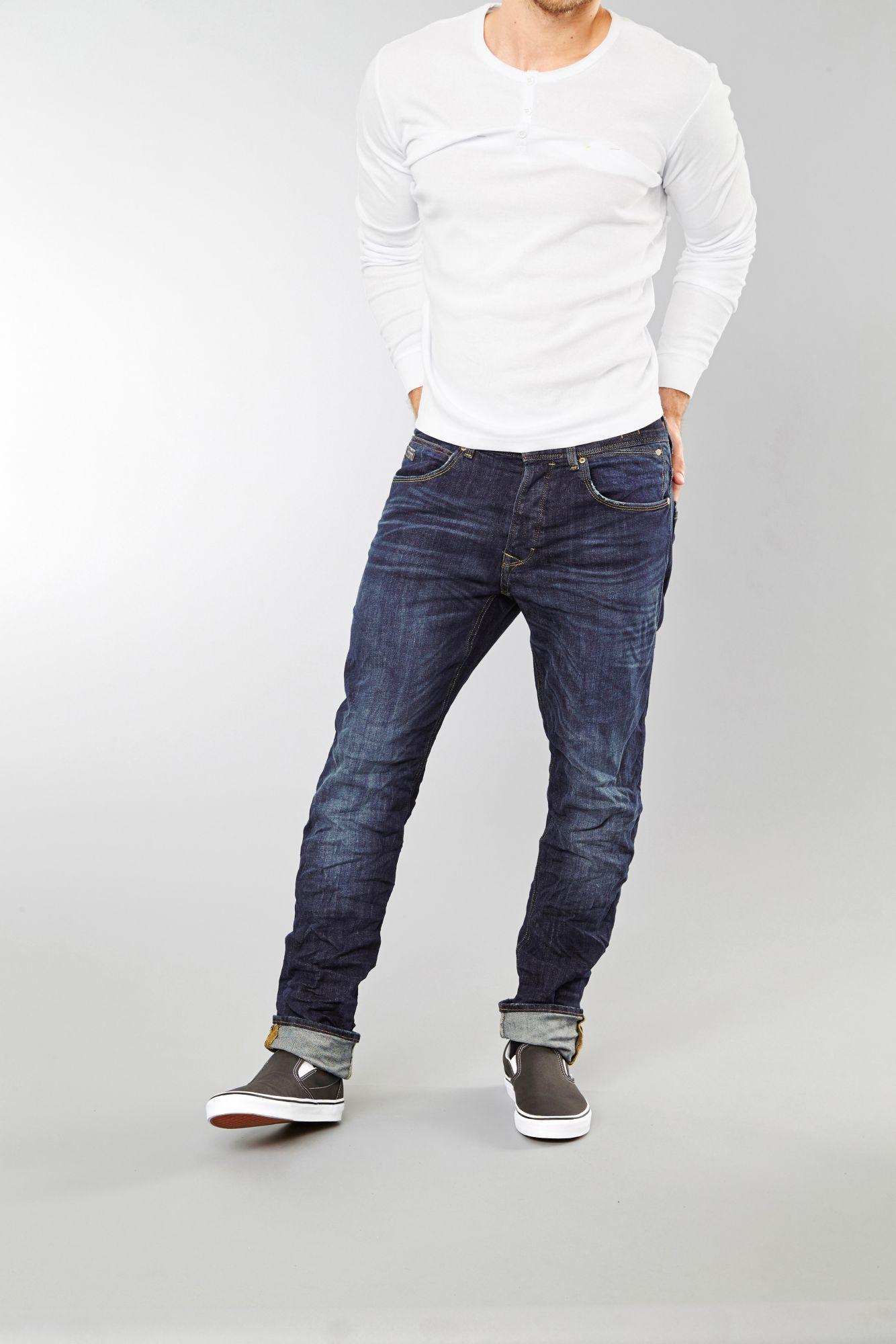 BLEND Blend Rock regular fit jeans