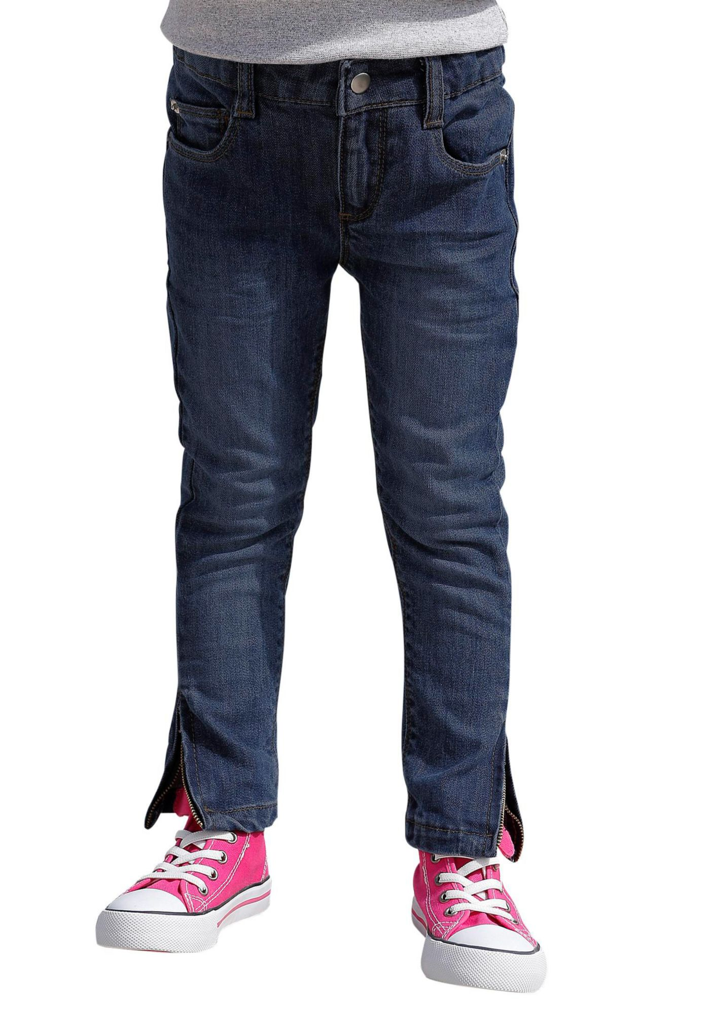 ARIZONA Arizona 5-Pocket-Jeans