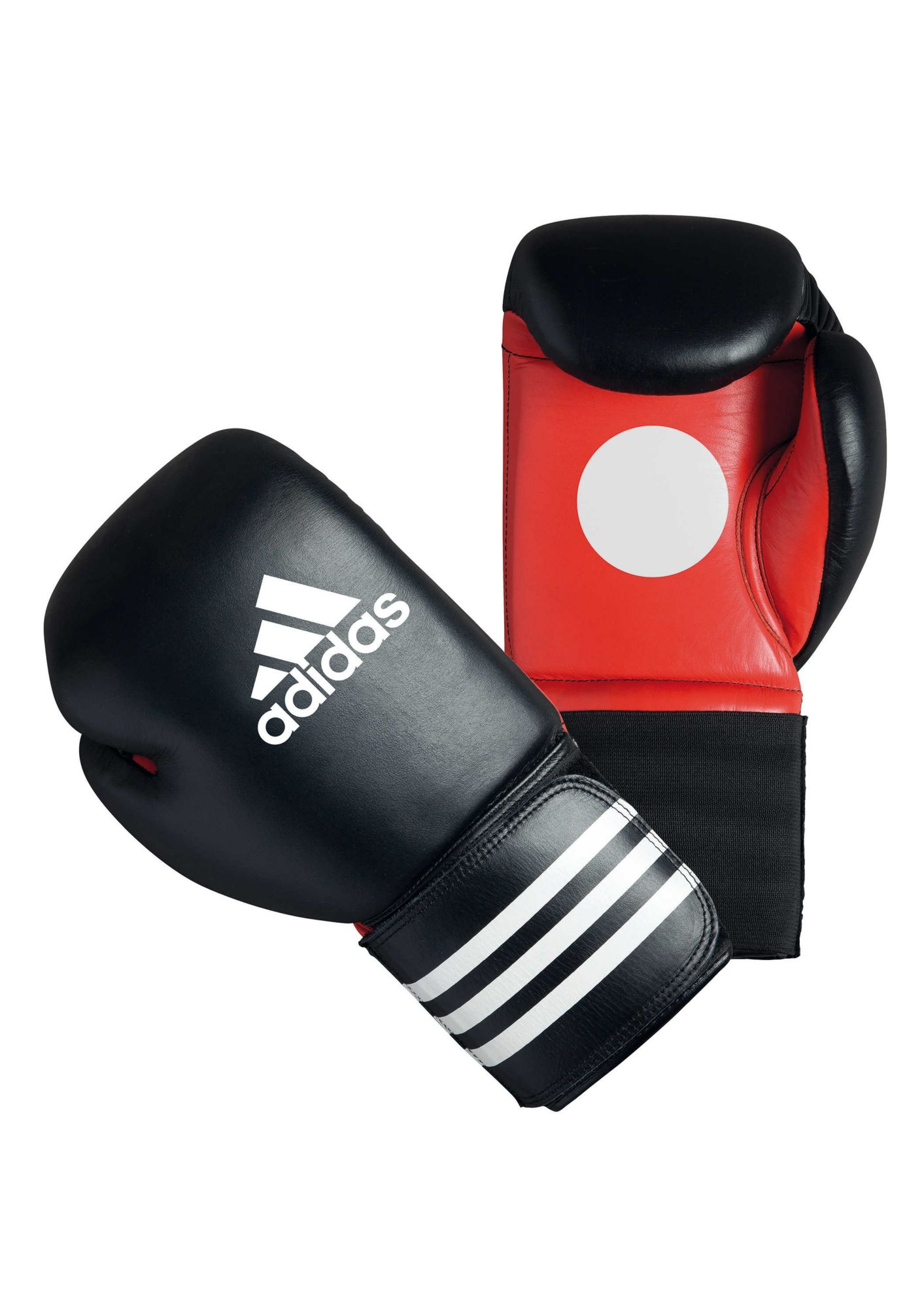 ADIDAS PERFORMANCE Boxhandschuhe, »Sparring Coach Gloves«, adidas Performance