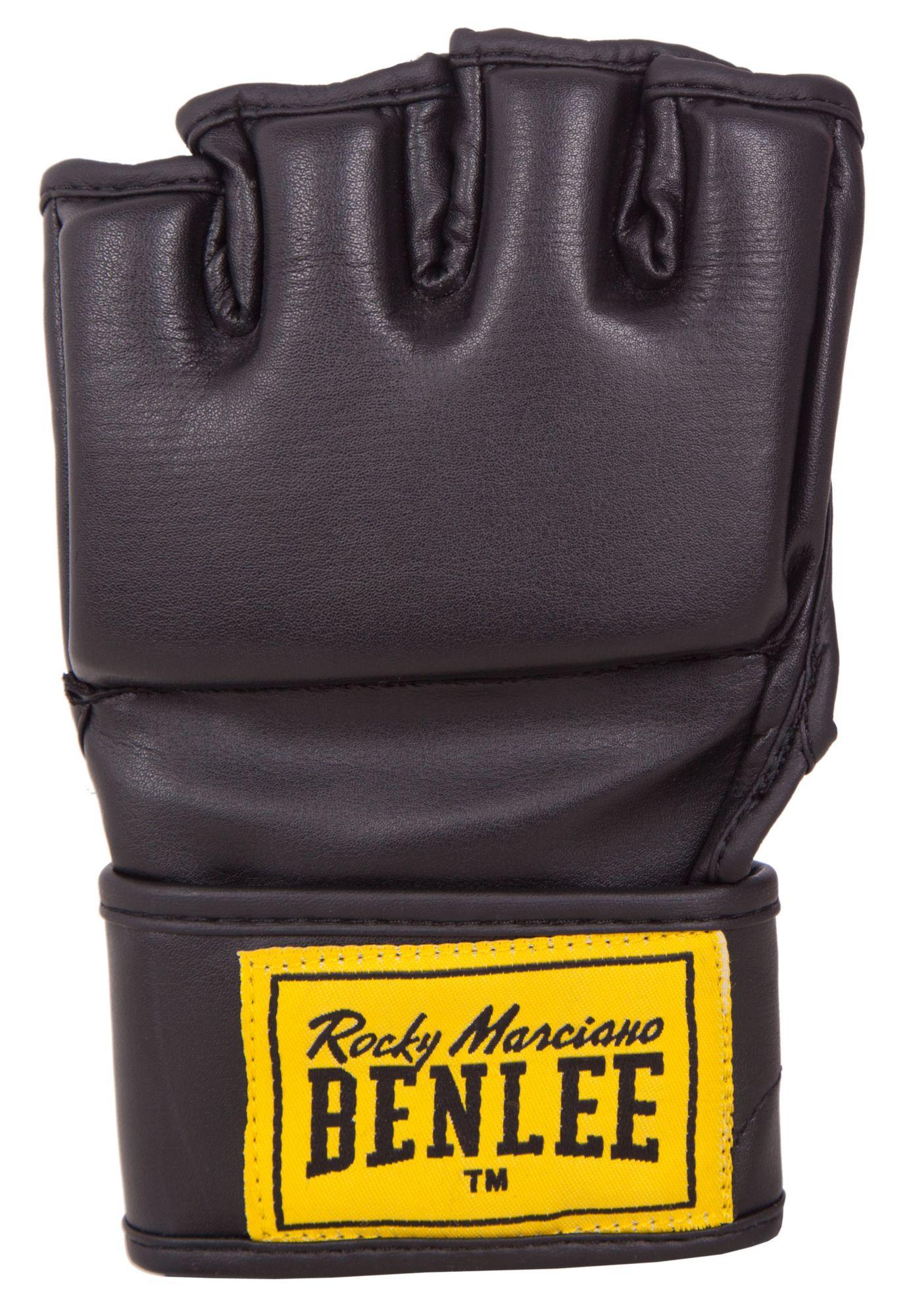 BENLEE ROCKY MARCIANO Benlee Rocky Marciano Handschuhe »BRONX«
