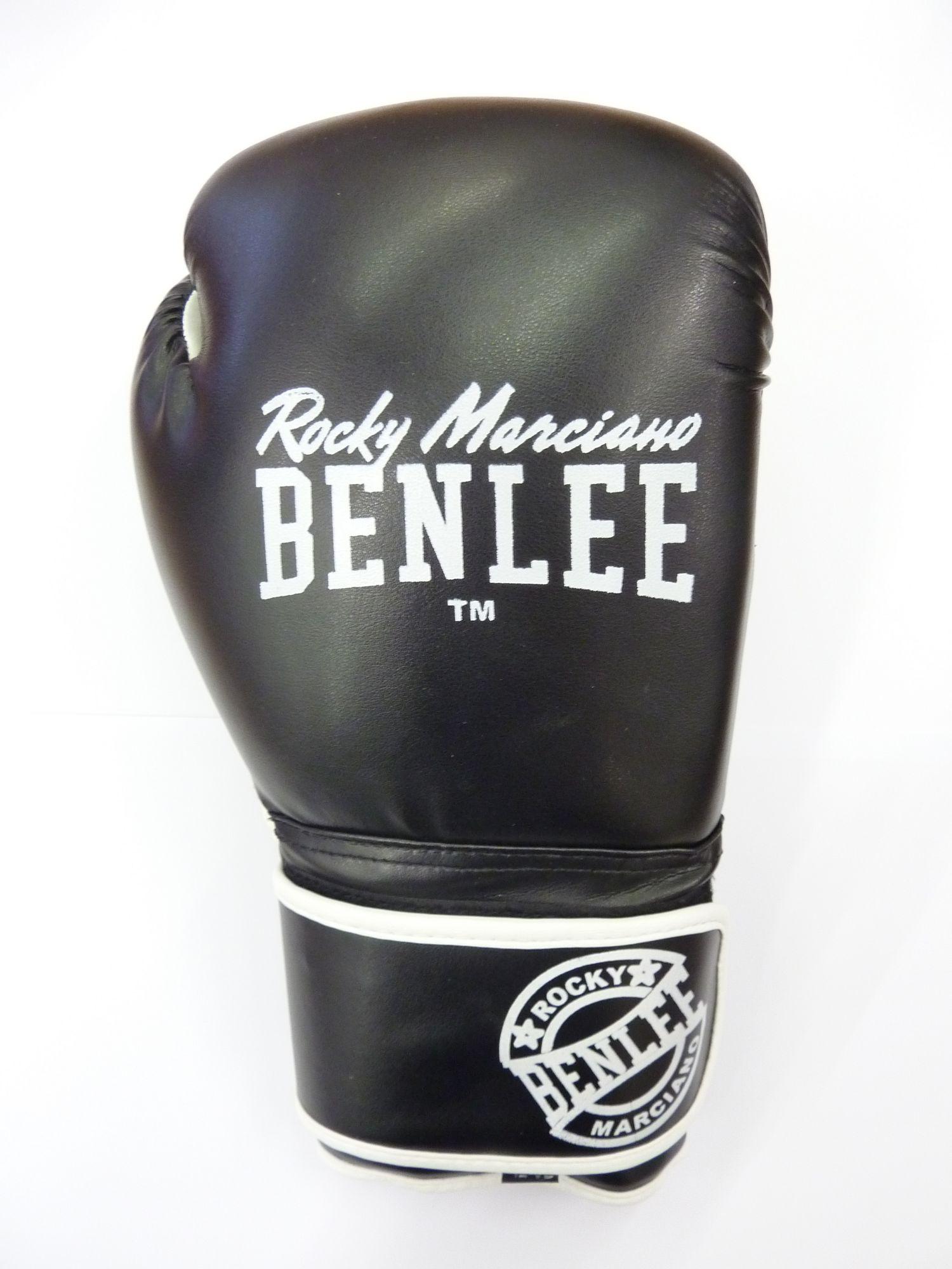 BENLEE ROCKY MARCIANO Benlee Rocky Marciano Handschuh