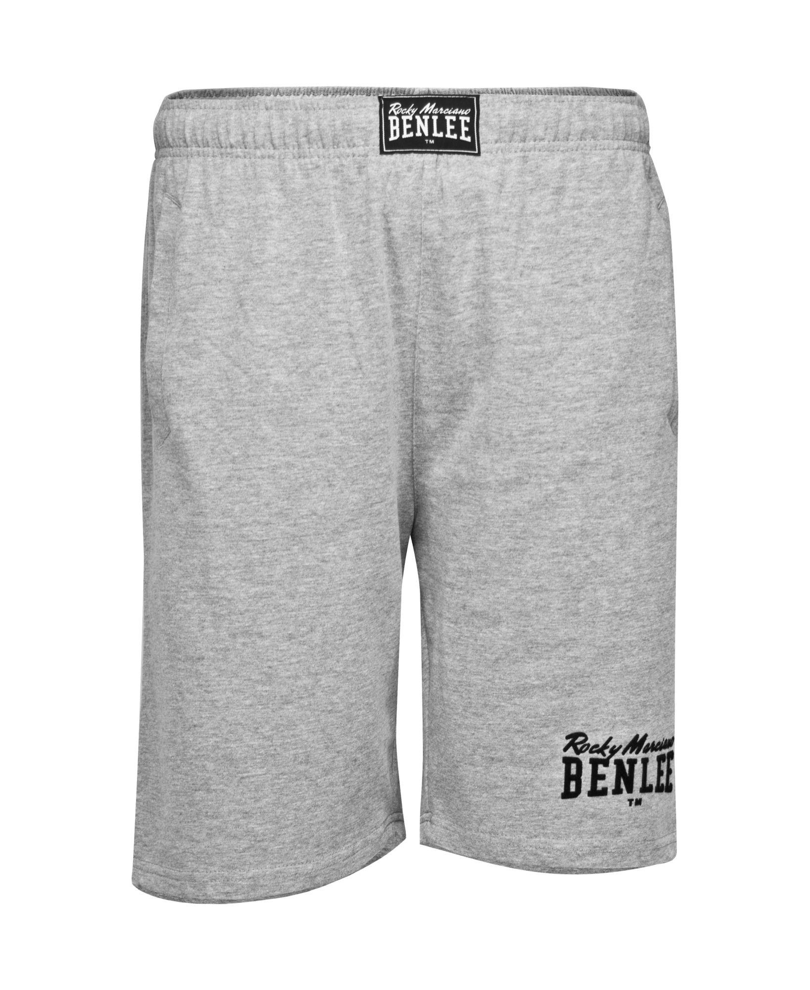 BENLEE ROCKY MARCIANO Benlee Rocky Marciano Joggingshort »BASIC SHORTS«
