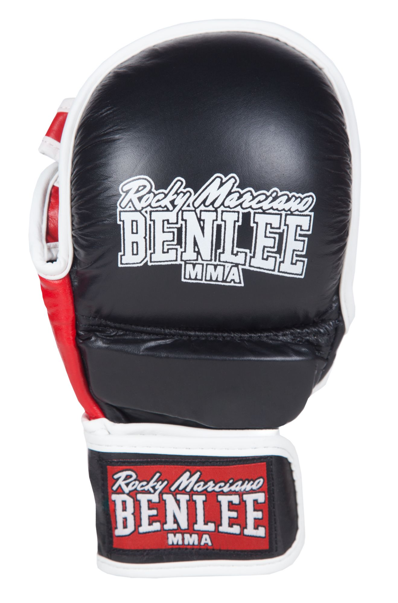 BENLEE ROCKY MARCIANO Benlee Rocky Marciano Bilox »STRIKER«