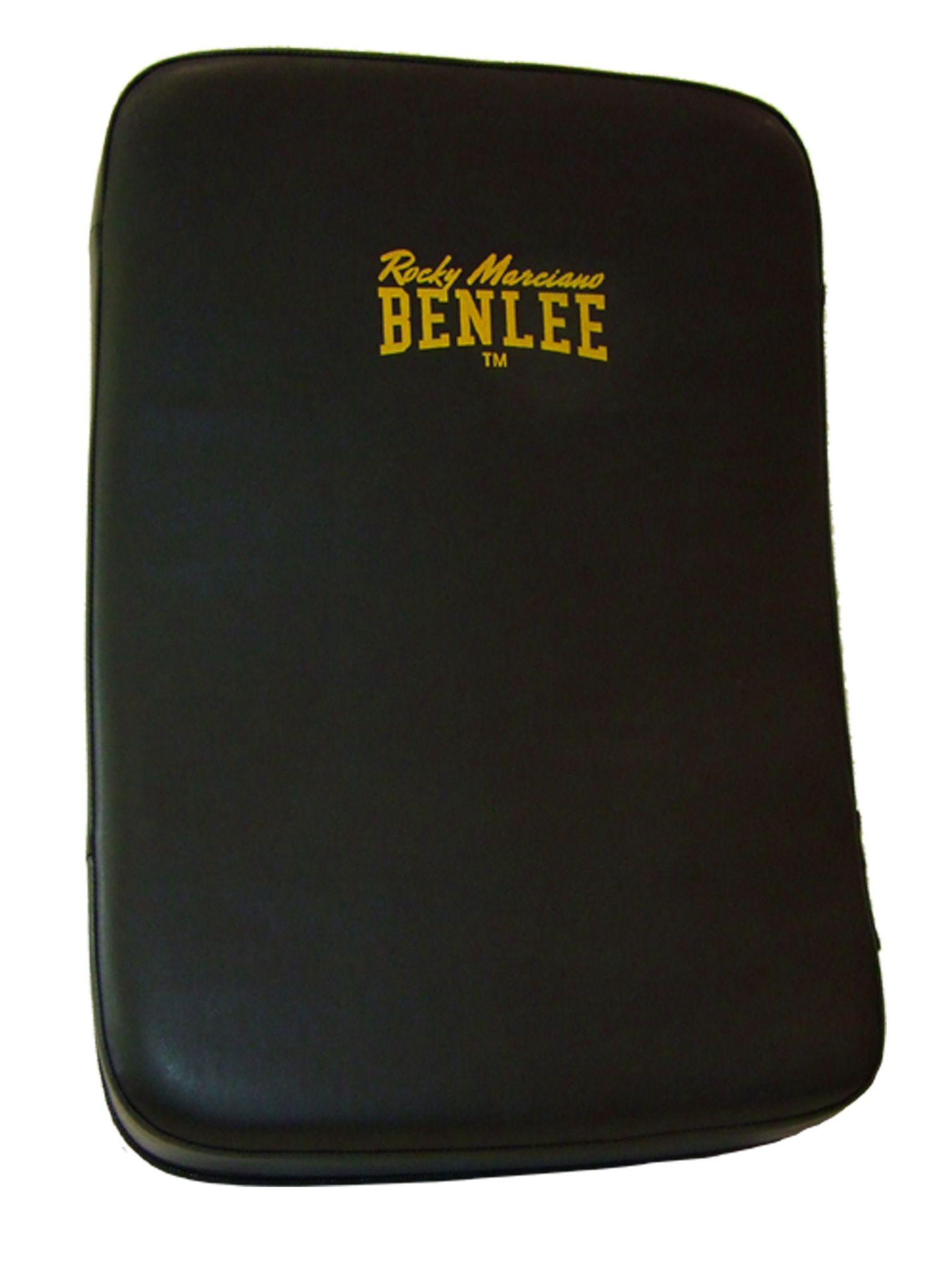 BENLEE ROCKY MARCIANO Benlee Rocky Marciano Schlagschild »IMPACT«