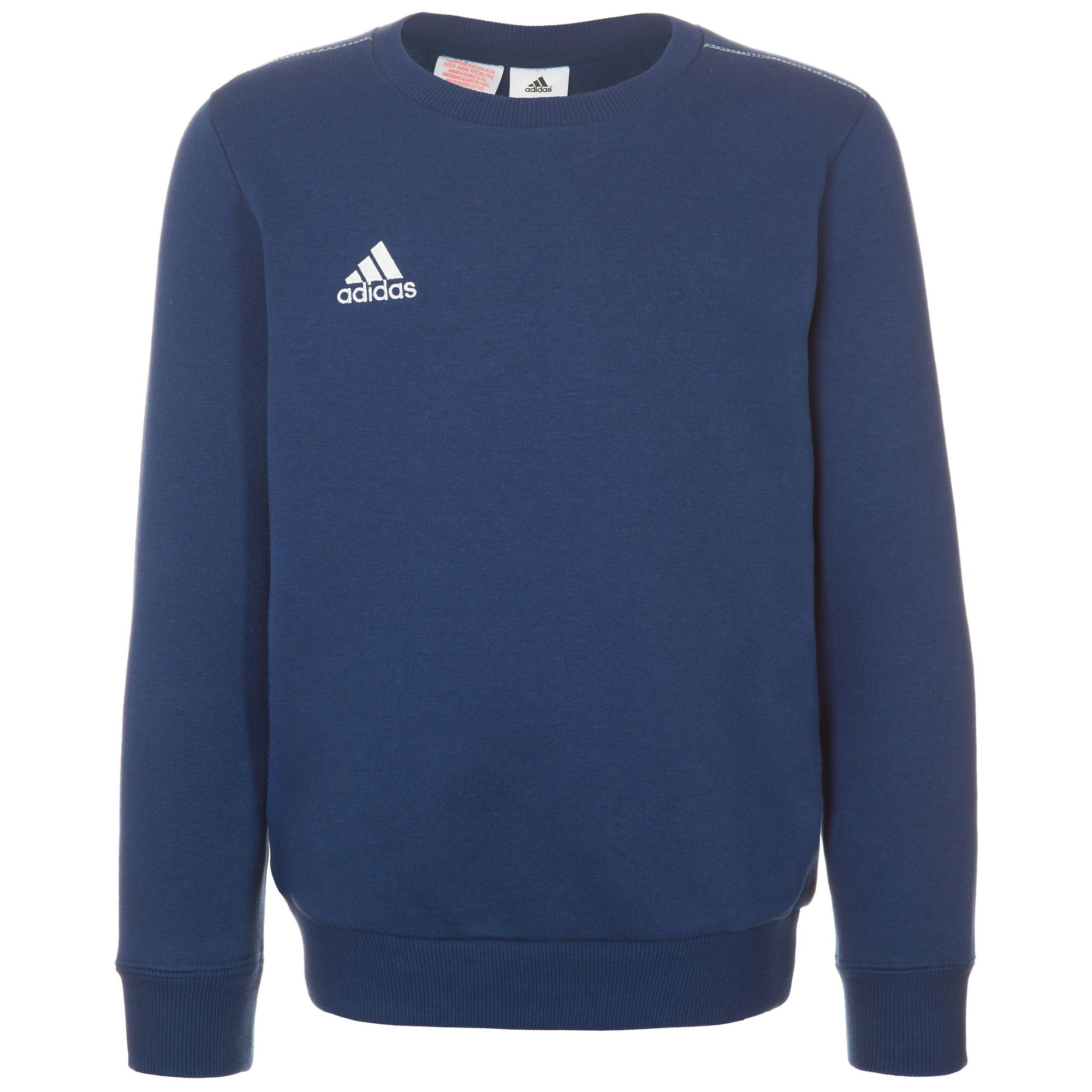 ADIDAS PERFORMANCE adidas Performance Core 15 Sweatshirt Kinder