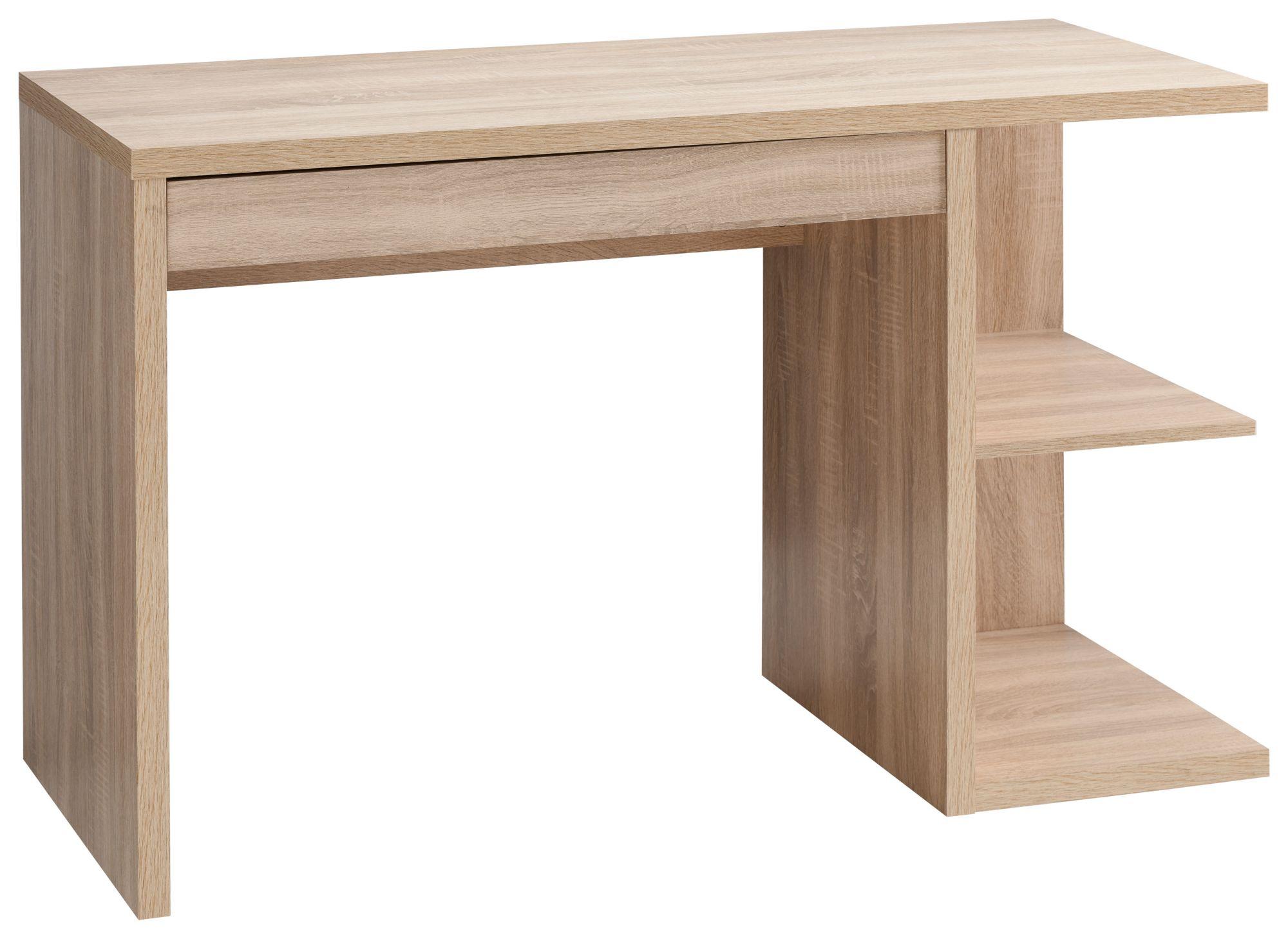 HMW  Schreibtisch »Kimi«