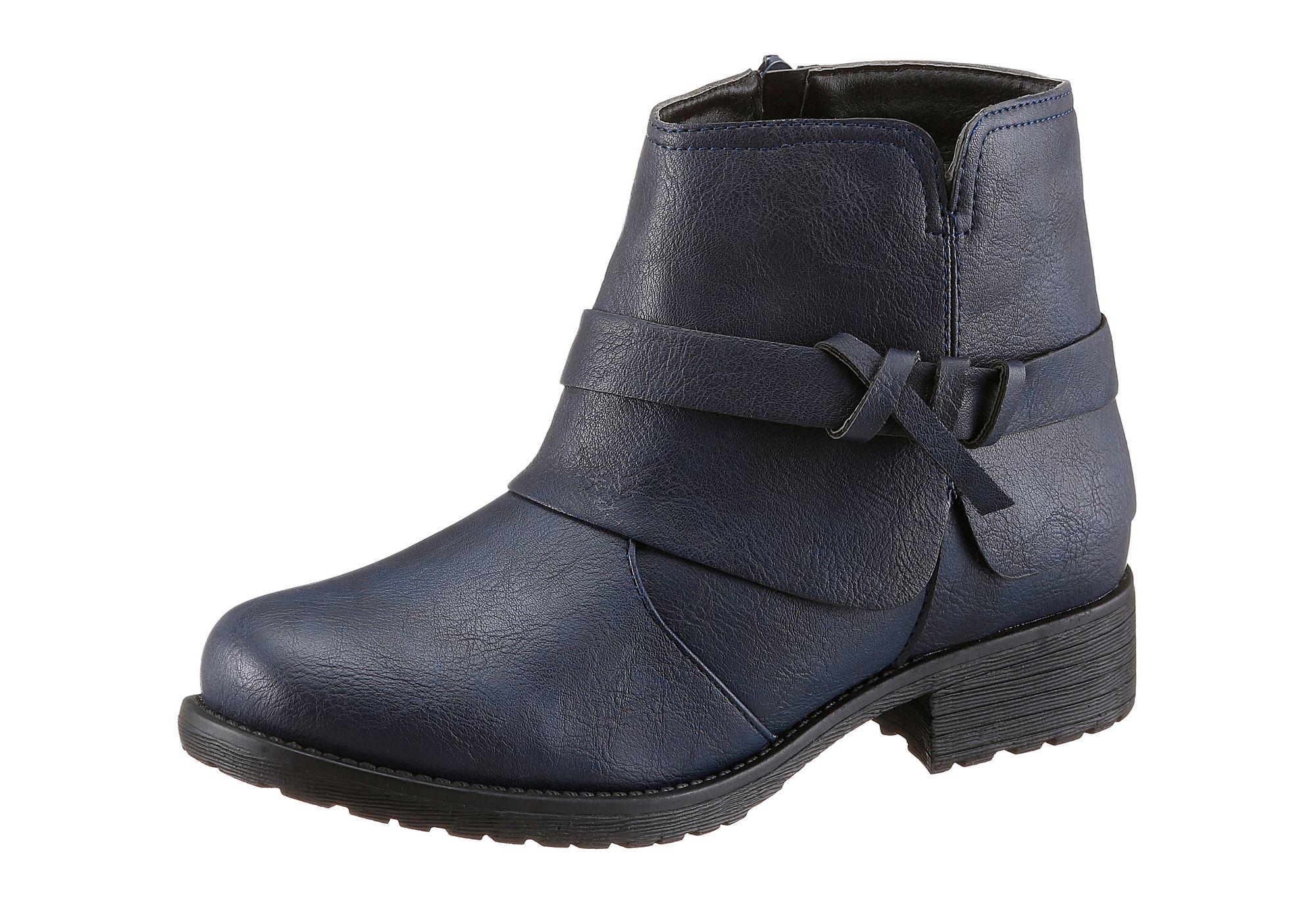 CITY WALK City Walk Boots