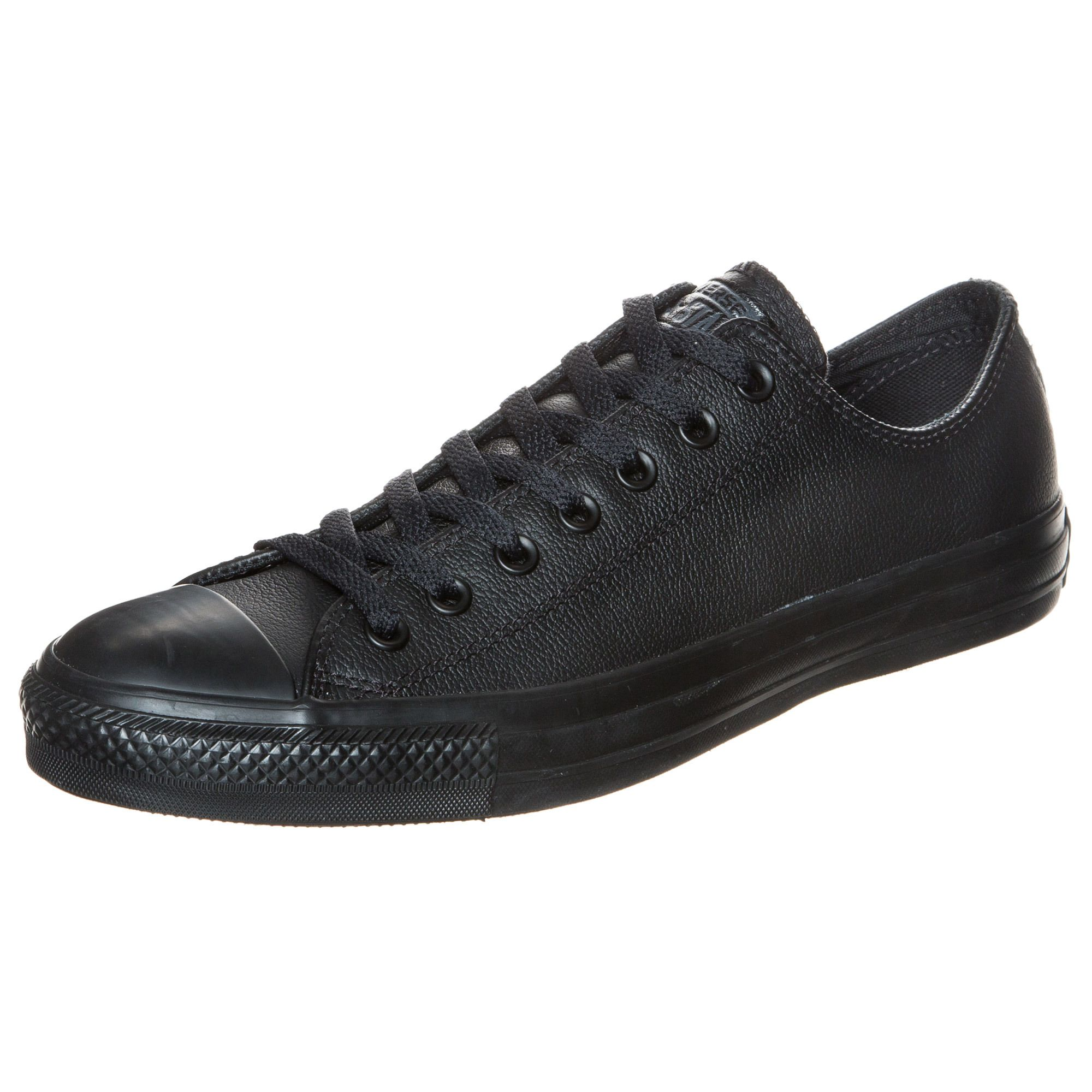 CONVERSE Converse Chuck Taylor All Star Core OX Leather Sneaker