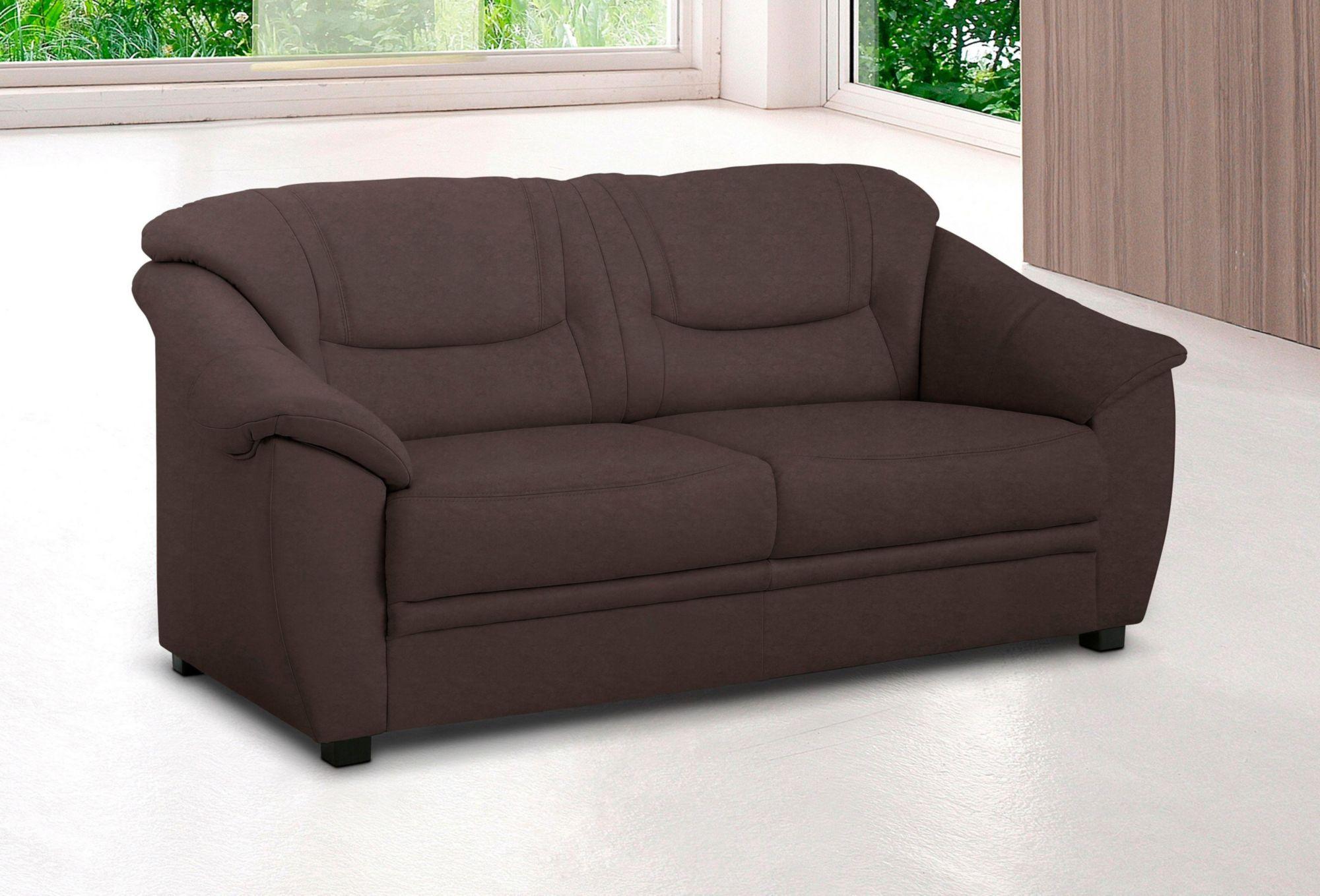 SITMORE 3-Sitzer, Sit & More