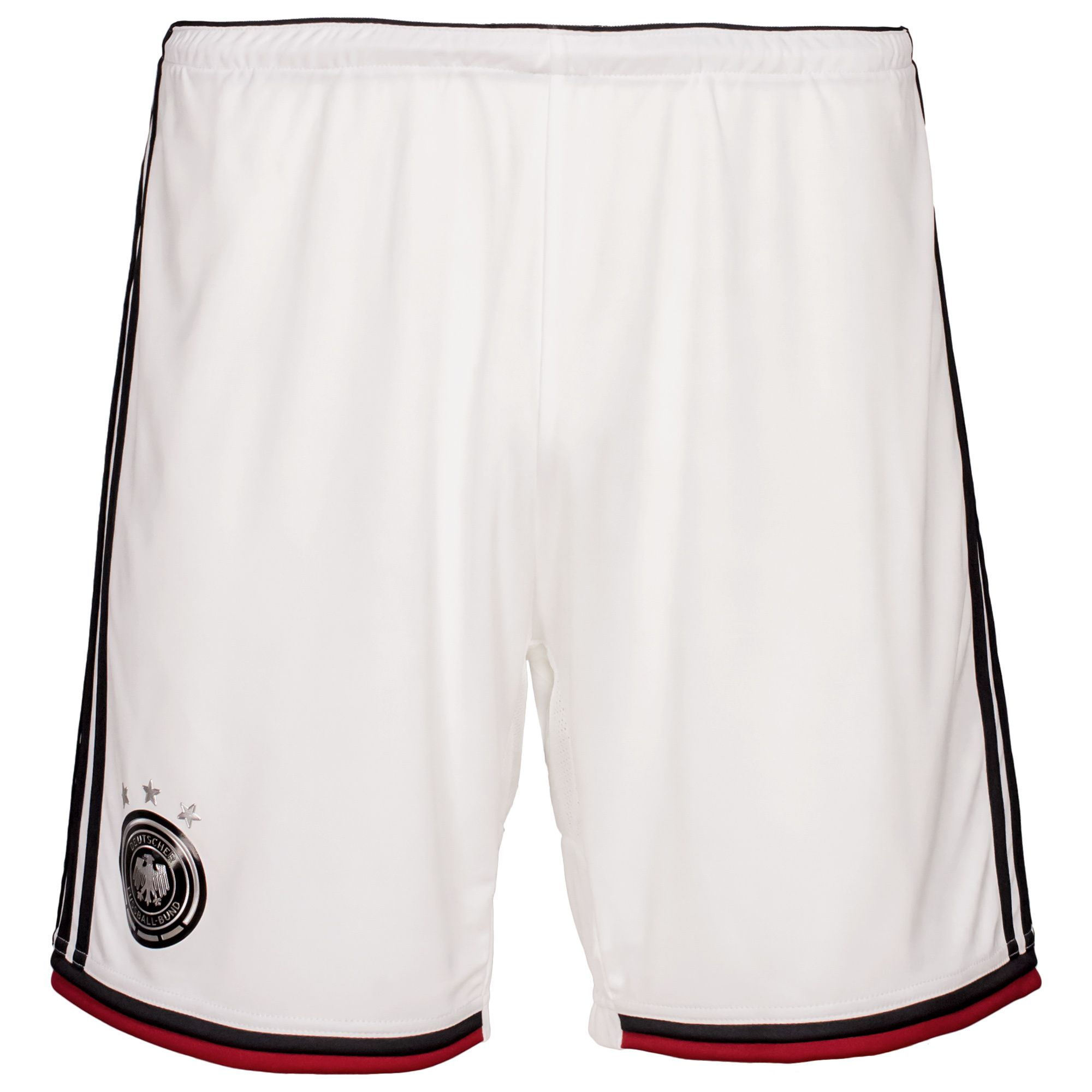 ADIDAS PERFORMANCE adidas Performance DFB Short Home WM 2014 Herren
