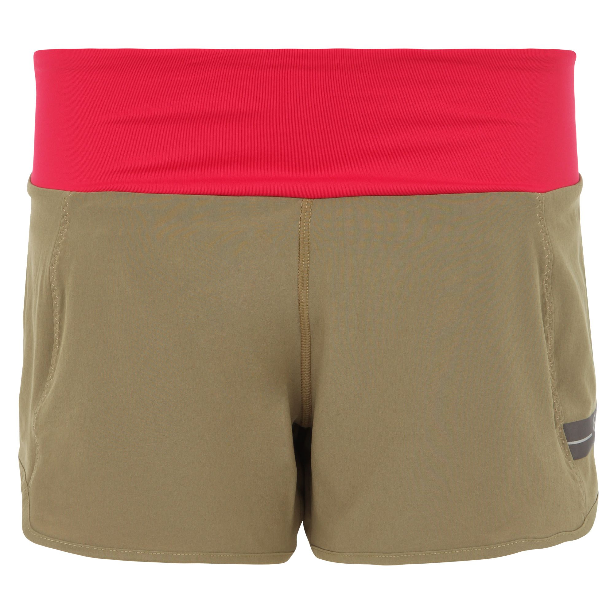 GORE  Air Lady Laufshort Damen