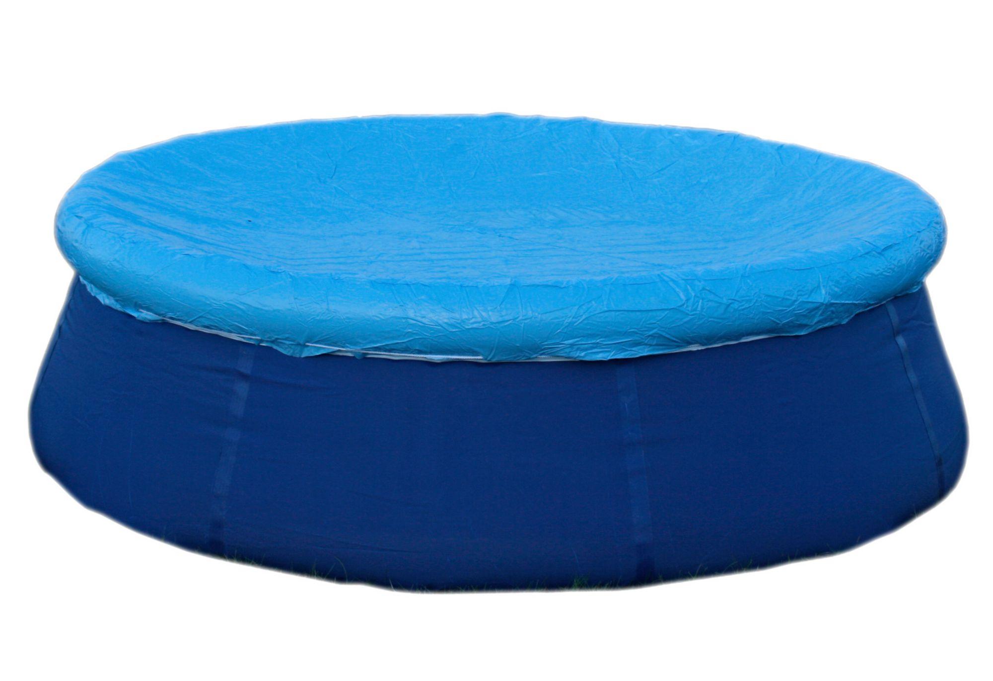 Abdeckplane »Simple Pool«