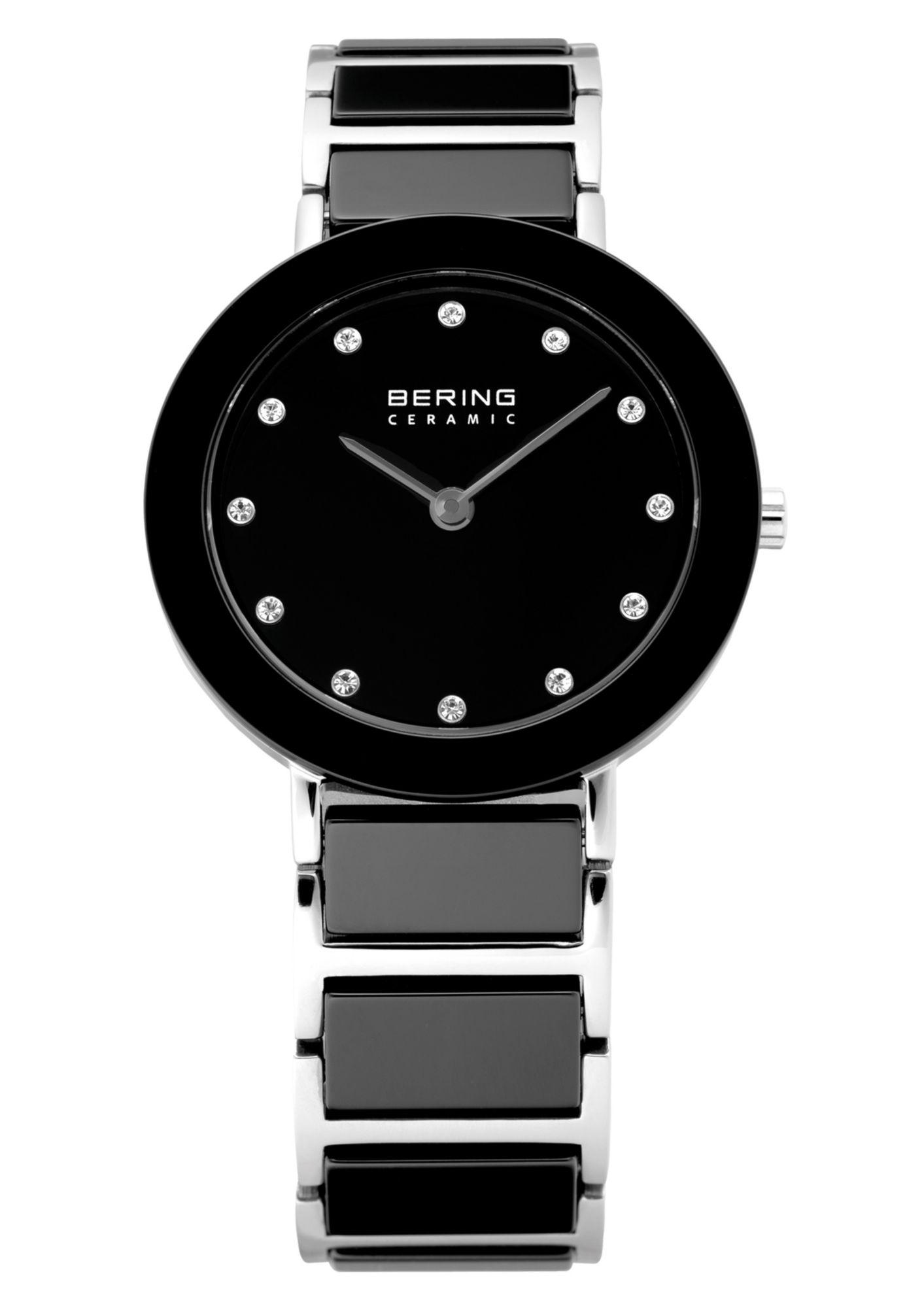 BERING Bering Quarzuhr »11429-742«
