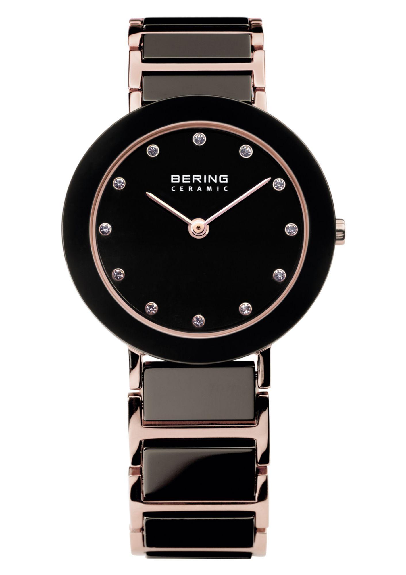 BERING Bering Quarzuhr »11429-746«