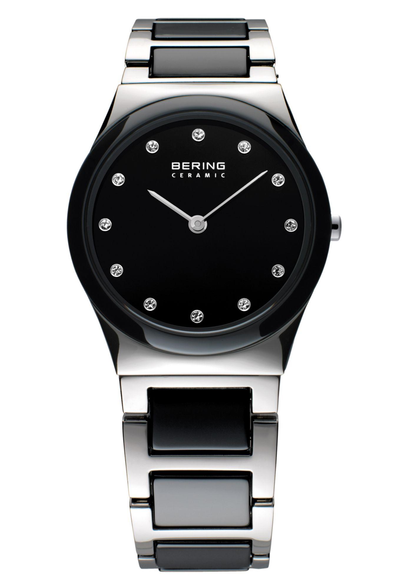 BERING Bering Quarzuhr »32230-742«