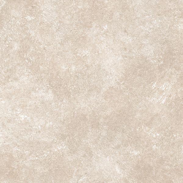 ANDIAMO Andiamo PVC Boden »Light«, Fliese beige