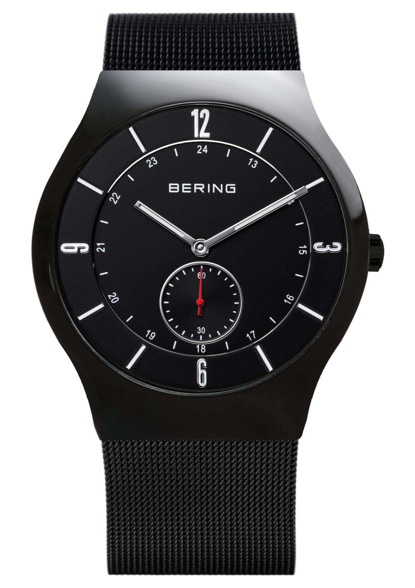 BERING Bering Quarzuhr »11940-222«