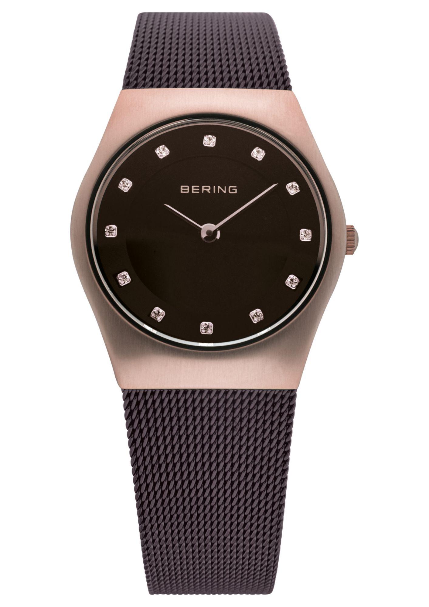BERING Bering Quarzuhr »11927-262«