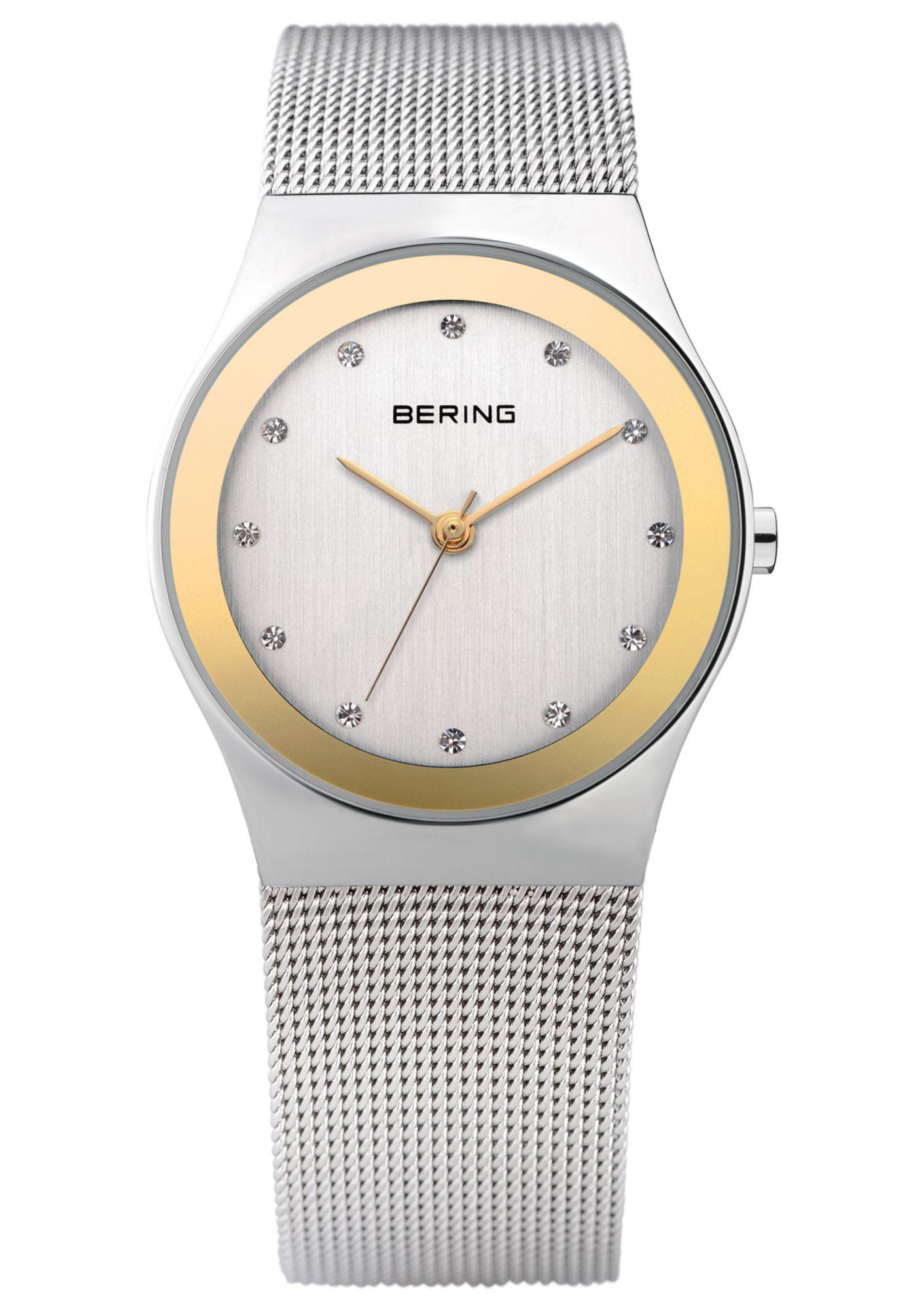 BERING Bering Quarzuhr »12927-010«