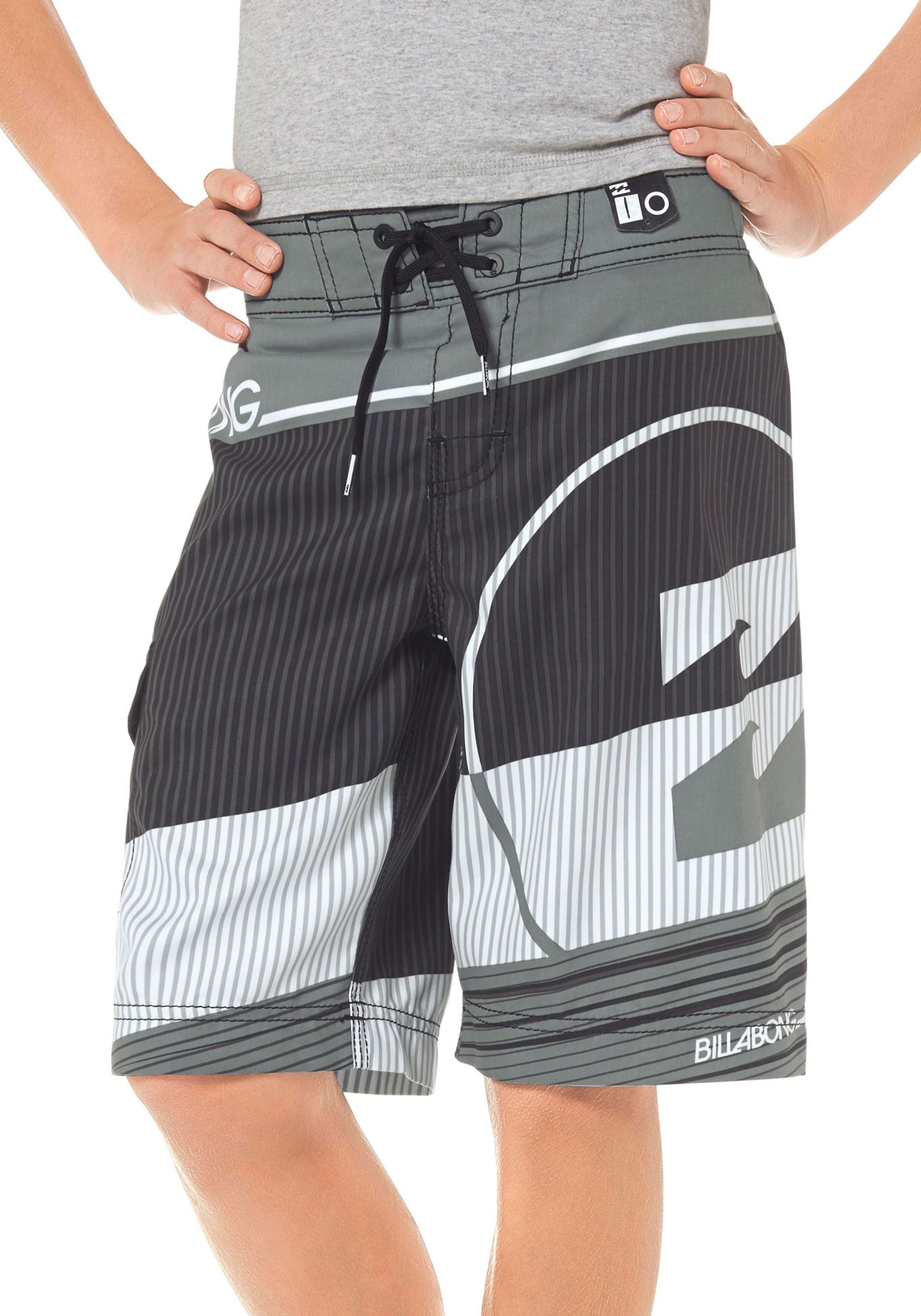BILLABONG HERREN Billabong CHROMATIC BOYS Shorts