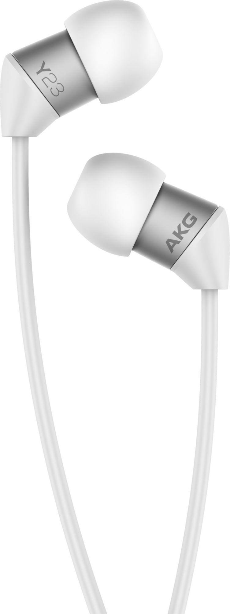 AKG  Mini In Ear Canal-Kopfhörer »Y 23«