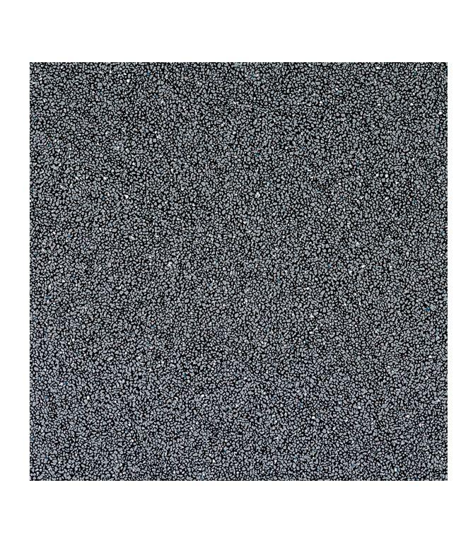 ANDIAMO Andiamo PVC-Boden »Light«, Fliese granitfarben