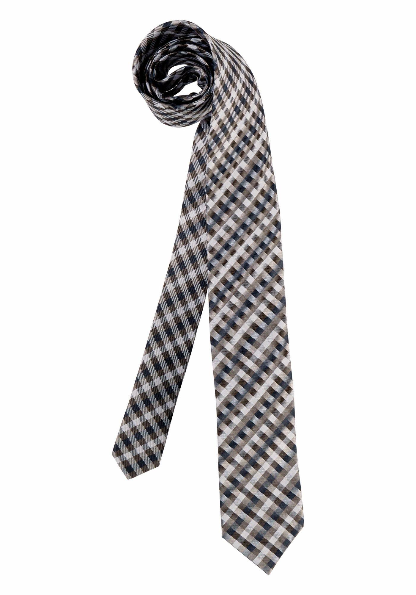CLASS INTERNATIONAL Class International Krawatte