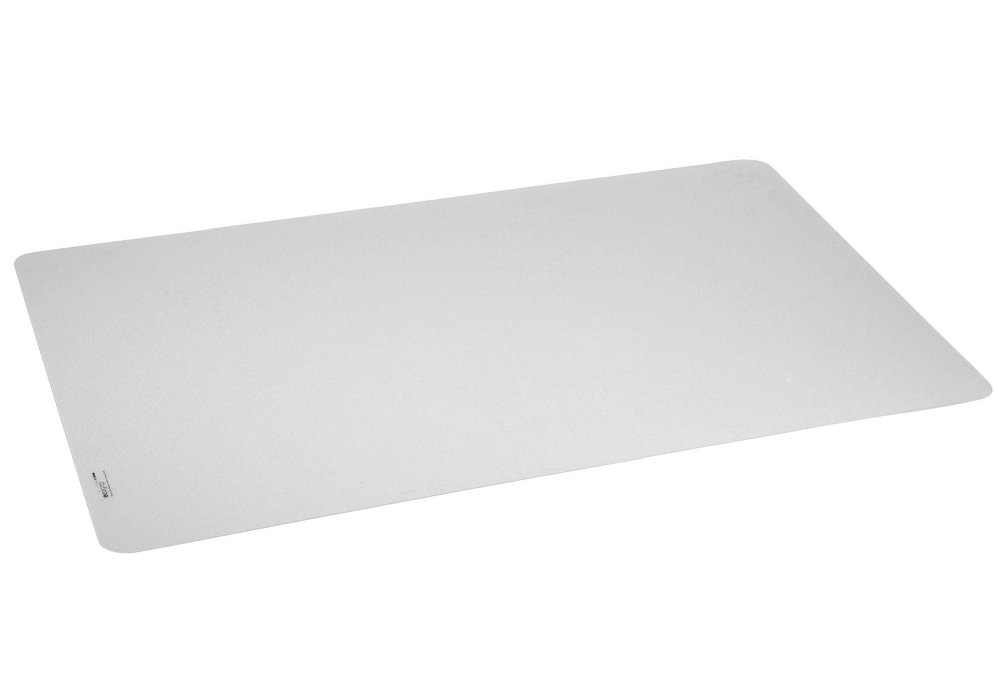 BODENMEISTER  Bodenschutzplane »Bodenschutzmatte, vinylfrei«