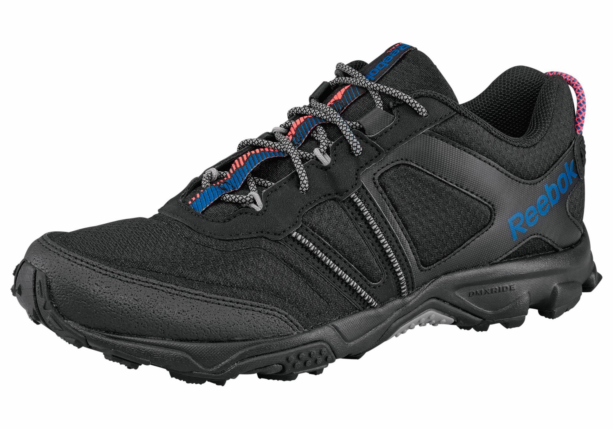 REEBOK Reebok Walkingschuh »Trail Voyager RS«