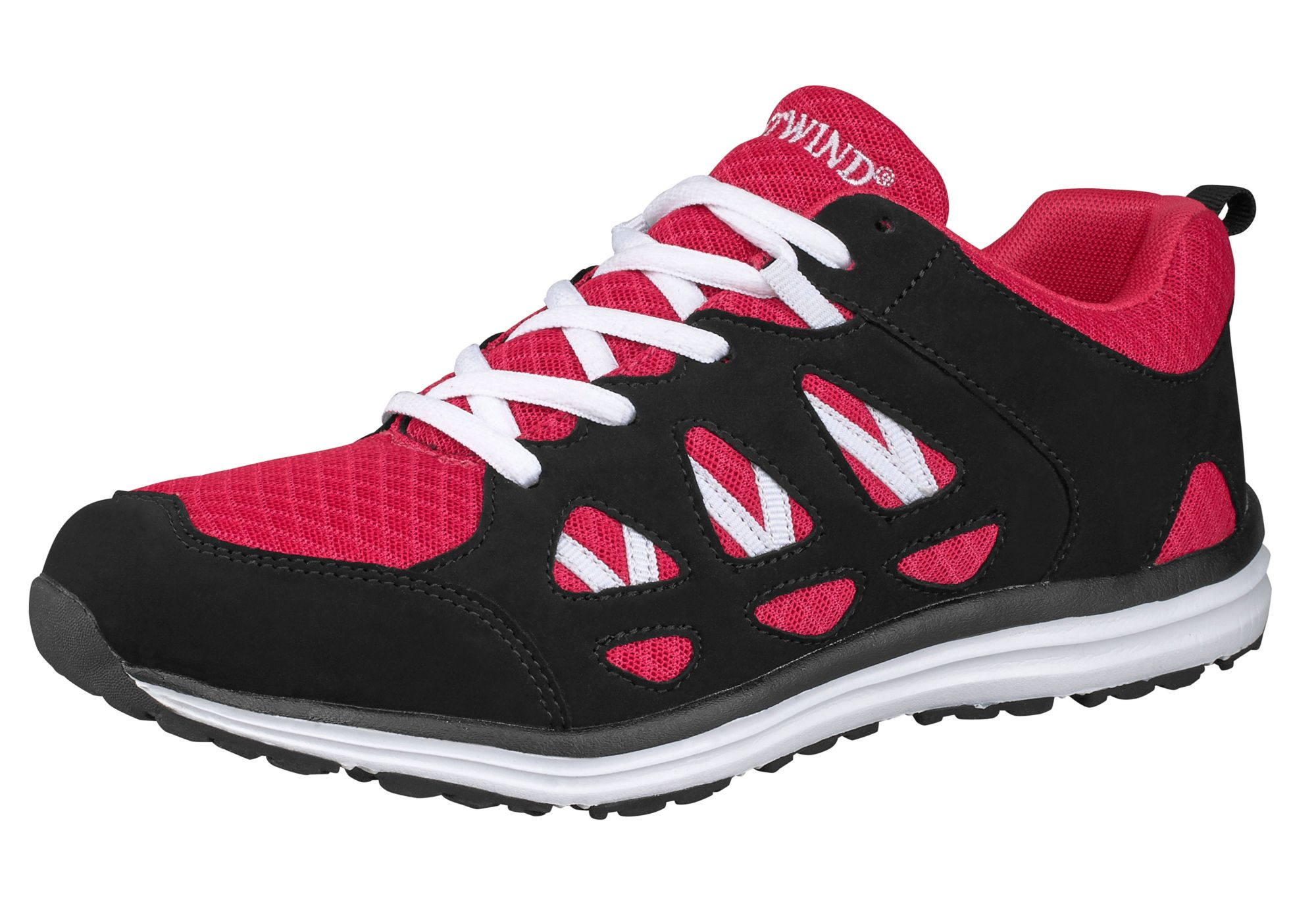 EASTWIND Eastwind Fitnessschuh »Basic«