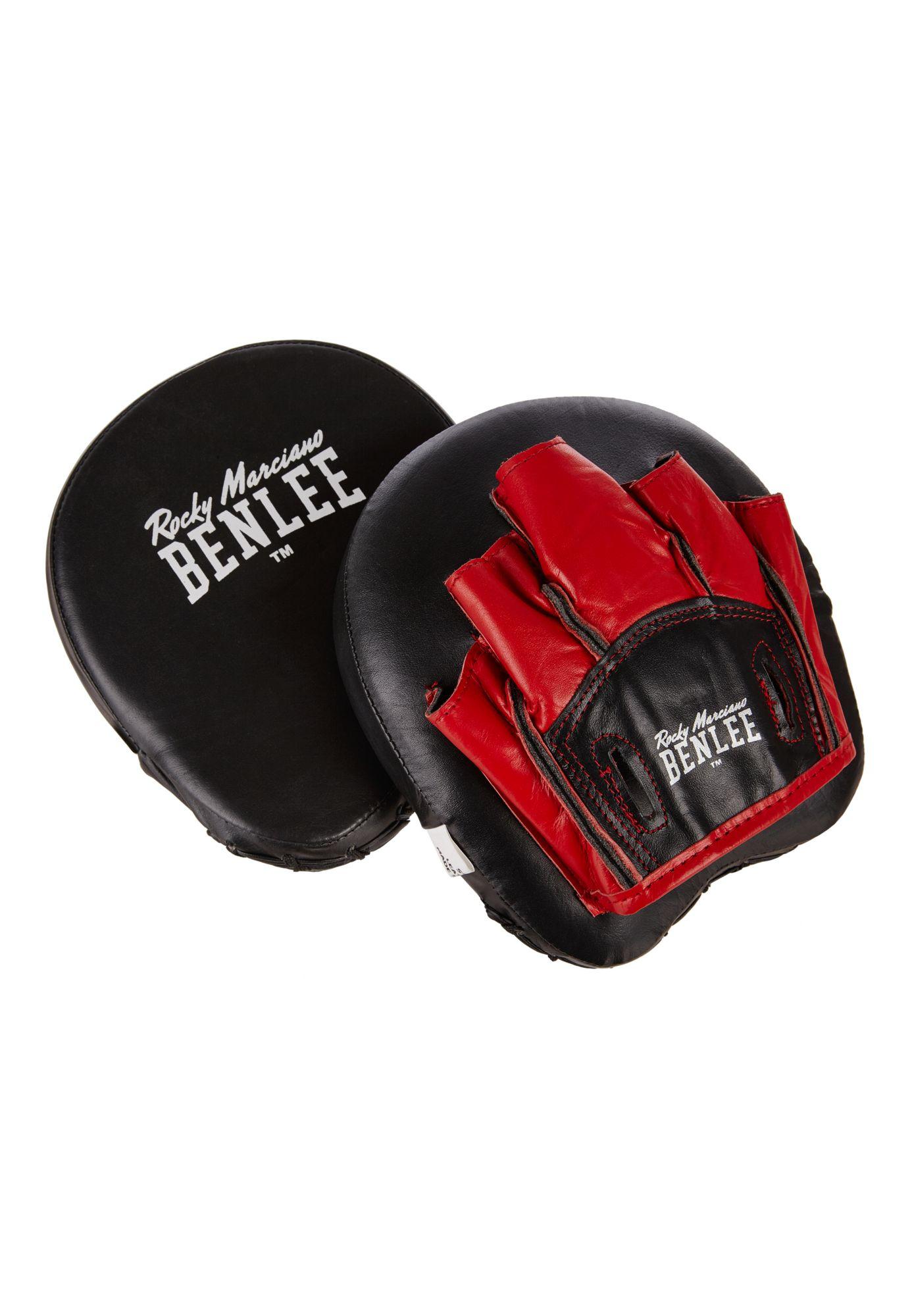 BENLEE ROCKY MARCIANO Benlee Rocky Marciano Pratzen »BOON PAD«