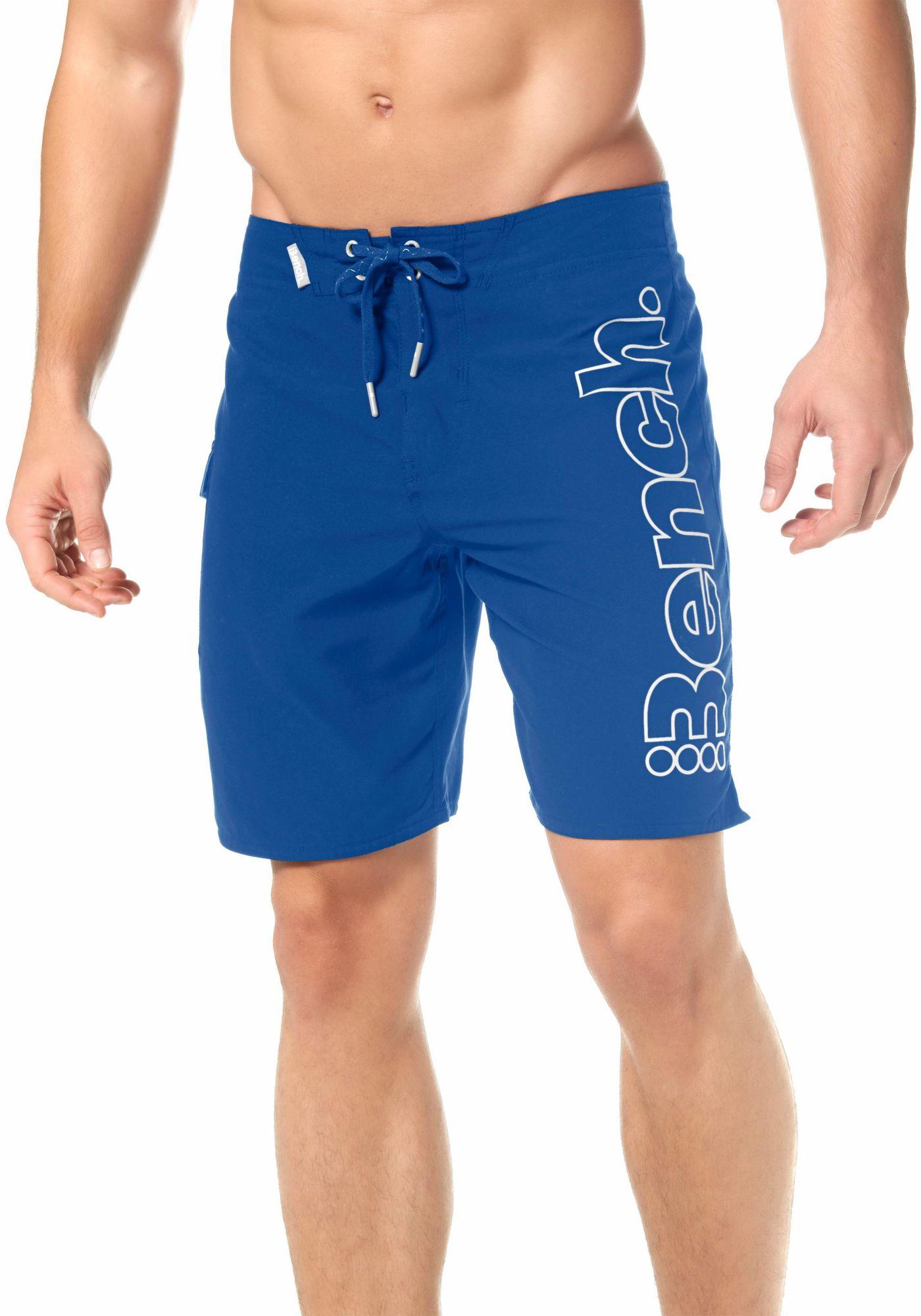 BENCH Bench Boardshorts Shorts