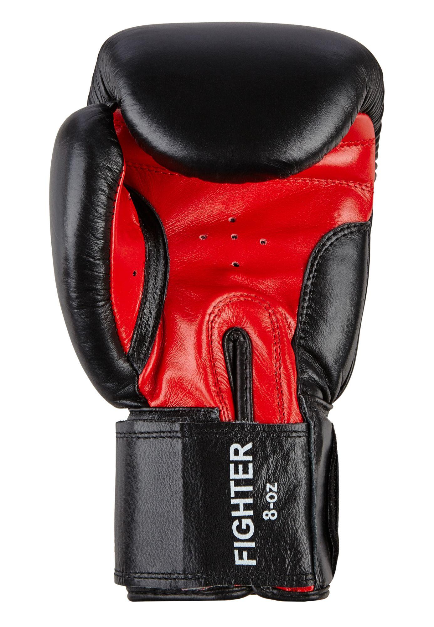 BENLEE ROCKY MARCIANO Benlee Rocky Marciano Boxhandschuhe »FIGHTER«
